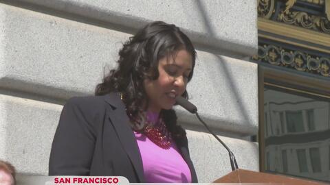 Plan busca restaurar licencias suspendidas a miles de conductores en San Francisco