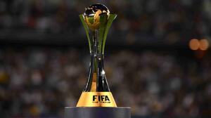 Lista completa de los ganadores del Mundial de Clubes de la FIFA