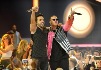 Luis Fonsi y Daddy Yankee: 13 cosas que tienen en común (y que no son 'Despacito')