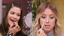Maquillaje para el frío: aprende a cuidar tu piel ante las inclemencias del clima invernal