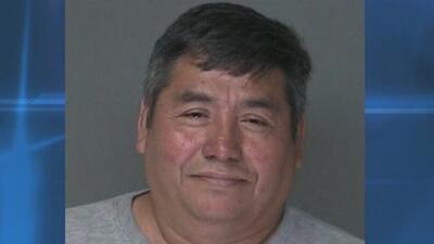 Propietario de guardería es arrestado por abusar sexualmente de una niña de 7 años de edad