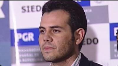 Condena al narcotraficante Vicente Zambada envía un mensaje a otros miembros del cartel para que cooperen, según experto