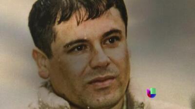 La teoría conspirativa, ¿tiene El Chapo Guzmán un acuerdo secreto con las autoridades?