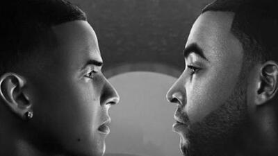 La eterna rivalidad entre Don Omar y Daddy Yankee es real y vale millones de dólares
