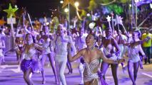 Así será la celebración de los 60 años de la Feria de Cali