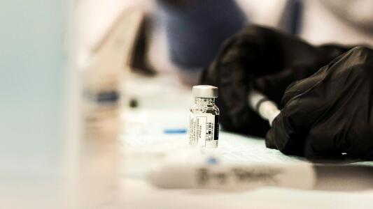 ¿Vives en el área triestatal y tienes cita para la vacuna Johnson & Johnson? Esto es lo que debes saber