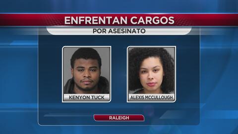 Arrestados por la muerte de un menor de 14 años