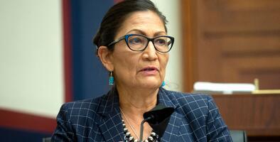 Por primera vez una indígena manejará las relaciones del gobierno federal con los pueblos originarios