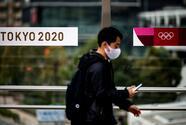Unas Olimpíadas sin espectadores internacionales: la pandemia restringe los juegos de Tokío, ya pospuestos en 2020