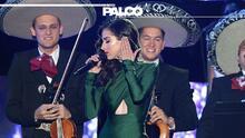 ¡Paty Cantú interpretará el Himno Nacional en la pelea del Canelo!