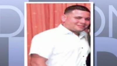 Buscan a joven reportado como desaparecido en Mayagüez