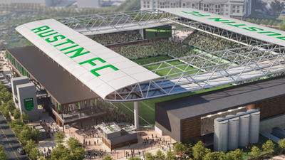 Austin FC tendrá finalizado su estadio propio antes del inicio de la temporada 2021 de MLS