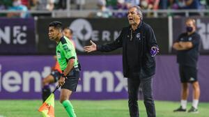Tomás Boy no seguirá como técnico de Mazatlán FC