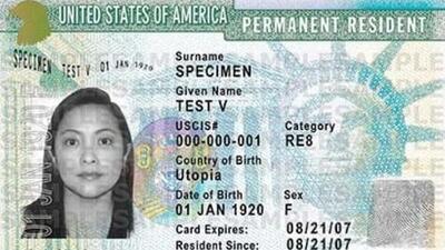 Estos son los datos claves que debes conocer si quieres participar en la lotería de visas