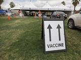 Estos son los sitios de vacunación habilitados contra el coronavirus en el condado de Tulare
