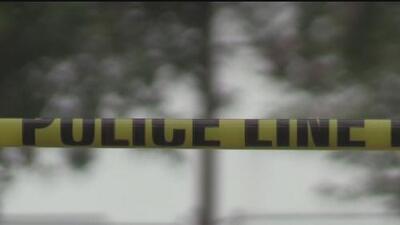 Identifican a víctima mortal de balacera en Round Rock