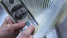 ¿Eres beneficiario del Seguro Social y no has recibido el cheque de estímulo? Te contamos qué debes hacer
