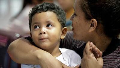Abogados exigen al Congreso que detenga los abusos del gobierno al debido proceso migratorio