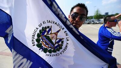 Tristeza y preocupación entre salvadoreños de Texas por fin del TPS