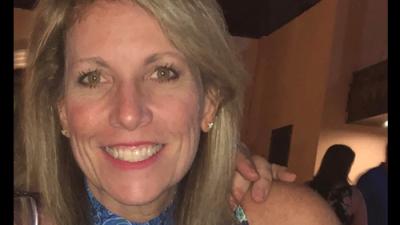 """""""Pensó que me había matado"""": una mujer relata el brutal ataque que sufrió en un resort de lujo en República Dominicana"""