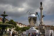 Cuándo regresa la UEFA Champions League 2021: horario, fechas y partidos