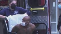 Un mortal accidente provocado por un sospechoso provoca críticas al fiscal de San Francisco