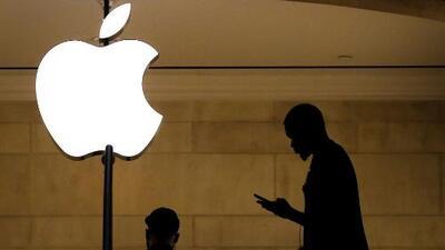 Corte Suprema de EEUU da luz verde a una demanda colectiva contra Apple