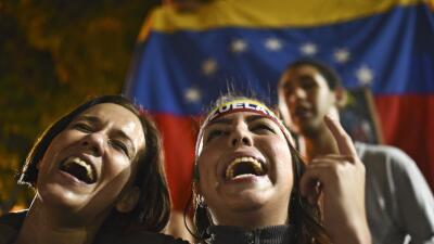 Luis Carlos Díaz: Tres retos del periodismo digital en Venezuela