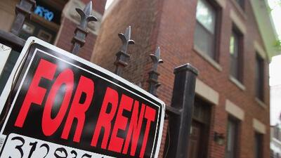 Illinois firmará una ley que protegerá a inquilinos que sean inmigrantes