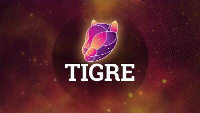 Llega el mes del Tigre con cambios fuertes en tu vida