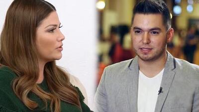 Ana Patricia cree saber el motivo por el que la criticaron cuando se divorció de su primer esposo