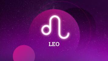 Niño Prodigio – Leo 25 de noviembre 2020