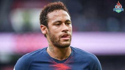 PSG negociaría con el Madrid a Neymar, pero quiere a Casemiro