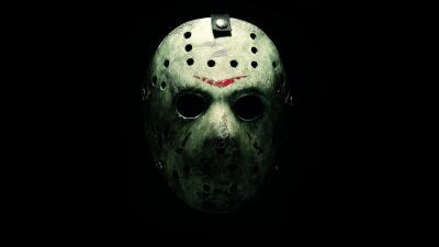 Para viernes 13, aquí están todos los sustos que te meten en la película Friday 13th