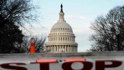 Cómo afecta el cierre administrativo del gobierno a los programas de salud