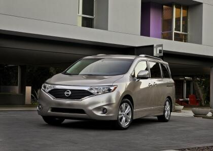 """<h3 class=""""cms-H3-H3""""><b>Nissan Quest</b></h3> <br> <br> <b>Precio promedio:</b> 13,874 dólares <br> <b>Porcentaje promedio por debajo del valor de mercado: </b>12.0% <br> <b>Ahorro promedio:</b> 1,810 dólares"""