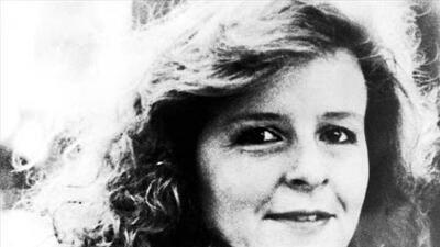 El asesinato de Diana Turbay y los secuestrados