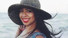 El asesinato de la turista venezolana pone el foco en los feminicidios en Costa Rica