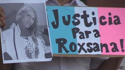 Exigen justicia en Atlanta para inmigrante que murió en custodia de ICE