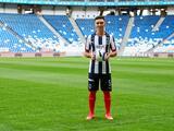 Matías Kranevitter acepta que le gustaría volver a River Plate