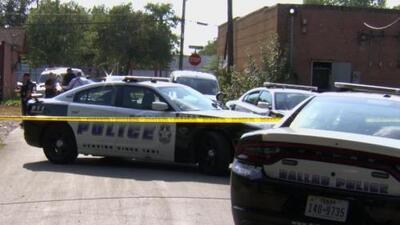 Comité especial inicia sus labores en busca de estrategias que permitan ponerle freno a la criminalidad en Dallas
