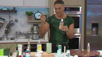 Descubre si necesitas una nevera para tus productos de cuidado de la piel