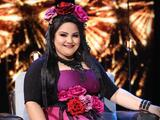 Descubre a Sandra Padilla: 15 cosas que no sabes de la ganadora de La Reina de la Canción