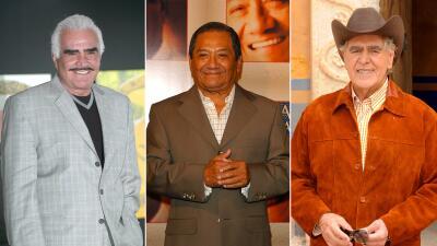Estos famosos ya tienen testamentos y arreglos hechos en caso que la muerte los sorprenda