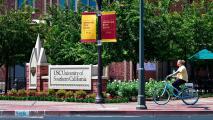 Así operará el nuevo centro de vacunación contra el coronavirus en la Universidad del Sur de California
