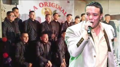 La advertencia que los Lizárraga le hicieron a Lorenzo Méndez por el uso del nombre de La Original Banda El Limón