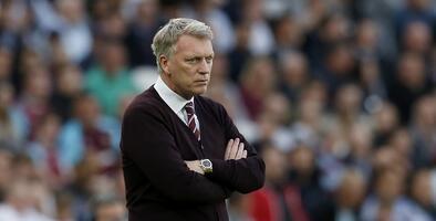 David Moyes regresa al West Ham en sustitución de Manuel Pellegrini