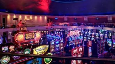 Equipos de fútbol, casinos y hasta una guardería. ¿En qué han invertido los capos más ricos de México?