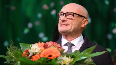 Arman petición para que Phil Collins no haga más música
