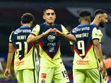América vs Pachuca en vivo: cómo y cuándo ver la jornada 8 del Torneo Clausura 2021